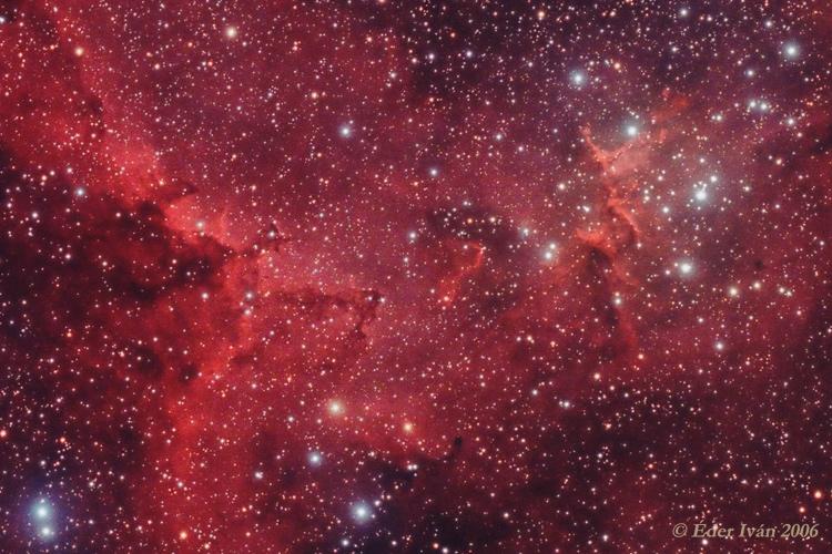 IC1805 részlet