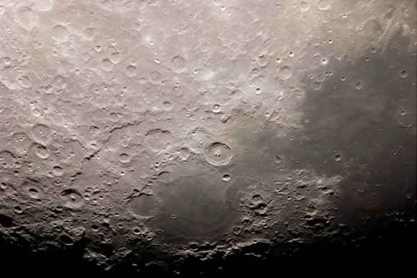 Theophillius-Cyrillus-Catherina kráterhármas